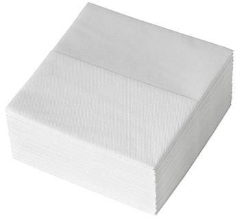 Салфетки промышленные TEMCA Profix Airsoft, 32х34см, 56 листов