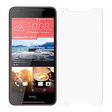 Защитное стекло OP 2.5D для HTC Desire 630 прозрачный