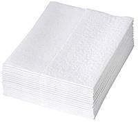 Салфетки промышленные TEMCA Profix Tiger, 30х36см, 56 листов