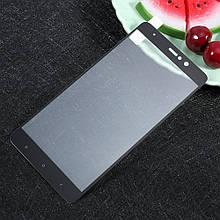 Защитное стекло OP Full cover для Xiaomi Mi 5s Plus черный
