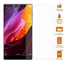 Защитное стекло Optima 2.5D для Xiaomi Mi Mix Transparent