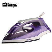 Утюг DSP KD-1035A