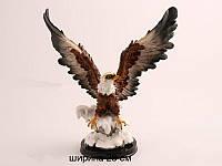 Статуэтка Lefard Орёл 32 см 252-003