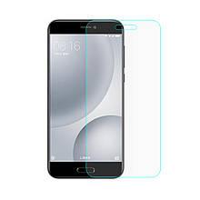 Защитное стекло Optima 2.5D для Xiaomi Mi5c прозрачный