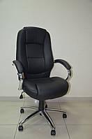 Кресло руководителя НАДИР НВ, Неаполь N-20 AMF