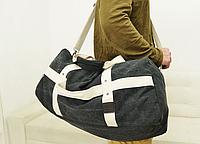 Большая дорожная сумка, фото 1