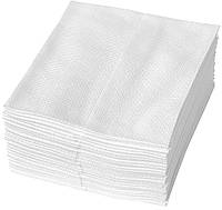 Салфетки протирочные TEMCA Profix Venet Plus, 28х36см, 40 листов