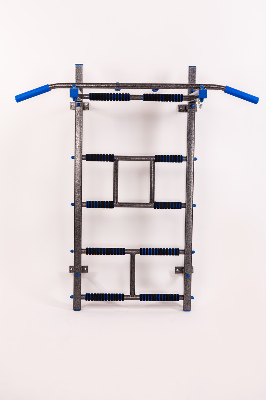 Турник-стенка для воркаута Home Workout