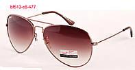 Имиджевые солнцезащитные очки Beach Force., фото 1