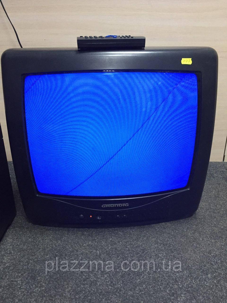 Телевизор Grundig T51-731 с гарантией от магазина
