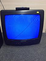 Телевизор Grundig T51-731 с гарантией от магазина, фото 1