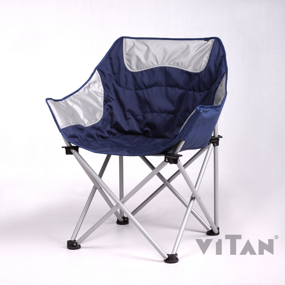 "Кресло ""Ракушка"" d19 мм, Vitan"