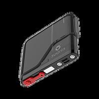 Сменный картридж для Suorin Air Starter Kit. Оригинал