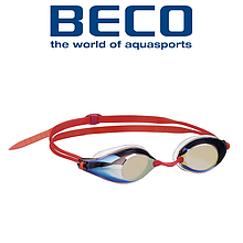 Очки для плавания BECO Tampico 99024