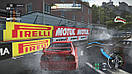 Project CARS 2 RUS XBOX ONE (NEW), фото 2