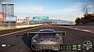 Project CARS 2 RUS XBOX ONE (NEW), фото 3