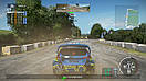 Project CARS 2 RUS XBOX ONE (NEW), фото 4