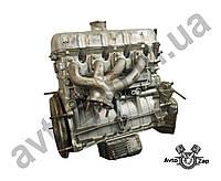 Двигатель (1800 куб) Москвич 412-2141