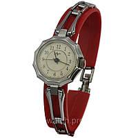 Женские часы Луч винтаж