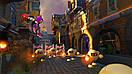 Sonic Forces (російська версія) XBOX ONE , фото 2
