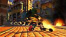 Sonic Forces (російська версія) XBOX ONE , фото 3