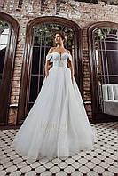 Свадебное платье 1914