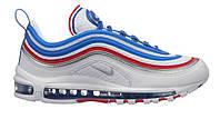 """Оригинальные кроссовки Nike Air Max 97 """"All-Star Jersey"""" (Art. 921826 404)"""