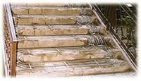 Проектирование и монтаж систем кабельного обогрева (снеготаяние и антиоблединение)