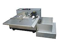 Нумератор автоматический настольный MY-380