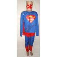 "Детский костюм ""СуперМен"", Superman"