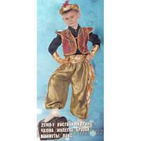 """Детский костюм """"Восточный принц"""", рост 122см"""