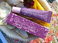 Крем для кожи вокруг глаз c коллагеном Mizon Collagen Power Firming Eye Cream 10мл