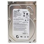 Жесткие диски HDD 120Gb (б/у)