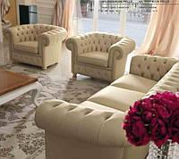 Готовые решения для Вашей гостиной от Giorgio Casa