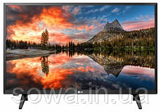 """✔️ Телевизор тв LG, диагональ 24"""" дюйм с Т2  Гарантия  качества LED-подсветка, фото 2"""
