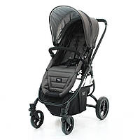 Прогулочная коляска Valco Baby Snap 4 Ultra / Dove Grey, фото 1