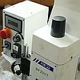 Фрезерный станок FDB Maschinen BF 20 VT, фото 4