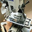 Фрезерный станок FDB Maschinen BF 20 VT, фото 6