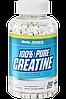 Креатин Body Attack Pure creatine, 240caps