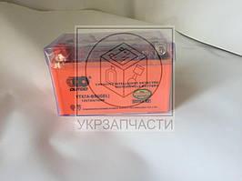 Аккумулятор OUTDO YTX7A-BS(GEL) 12V7AH,L150xW87xH94 гелевый с индикатором