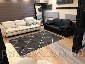 Ковер Best Carpet Milano Space 160х230
