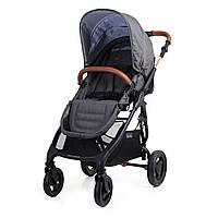Прогулочна коляска Valco Baby Snap 4 Ultra Trend / Charcoal, фото 1