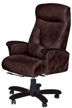 Кресло для руководителя Галант
