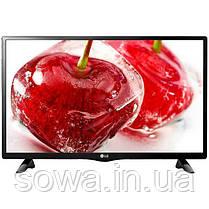 """✔️ ТВ Телевизор LG  диагональ 26""""  с Т2 + 12В , фото 3"""