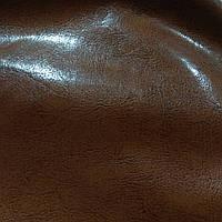 Мебельная ткань кожзаменитель для обивки мягкой мебели Индия сублимация 4113, фото 1
