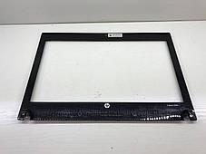 Разборка ноутбука HP ProBook 4320S  /  Корпус / Матрицы / Ост. детали. , фото 2