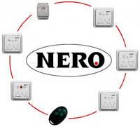 Проводные системы NERO