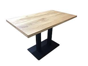 Стол №4 для кафе, баров, ресторанов