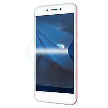 Защитная пленка полиуретановая MK для Huawei Honor 6a