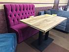 Стол №4 для кафе, баров, ресторанов, фото 5